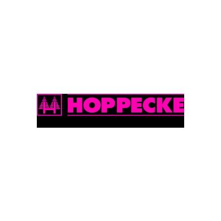HOPPECKE ARGENTINA