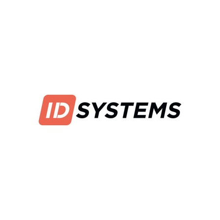 ID SYSTEMS / IDENTIMAX S.A