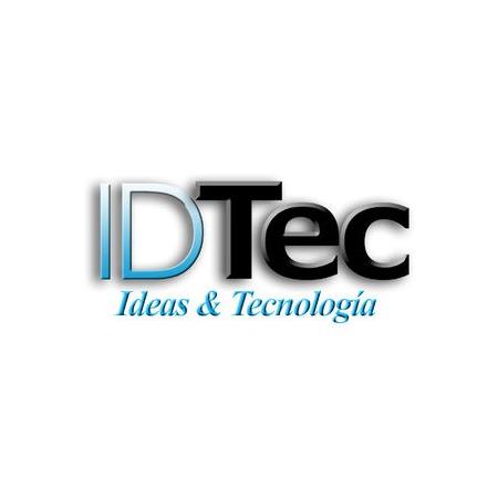 IDEAS Y TECNOLOGIAS SA
