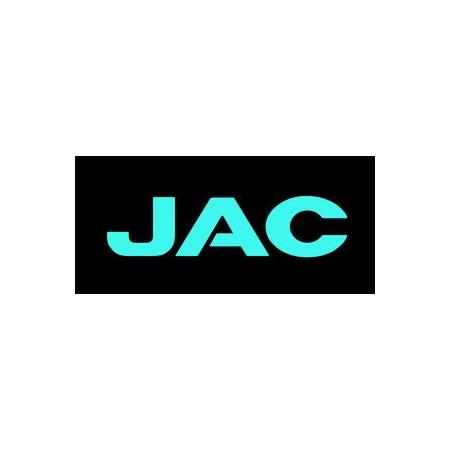 Jac Heavy Duty Import & Export Co., Ltd