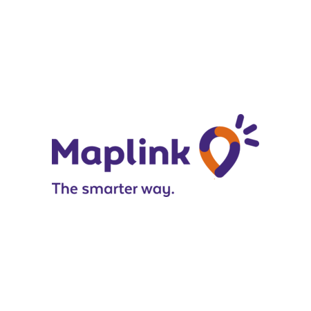 MAPLINK & SYSTEMS (LBS ARGENTINA S.R.L)
