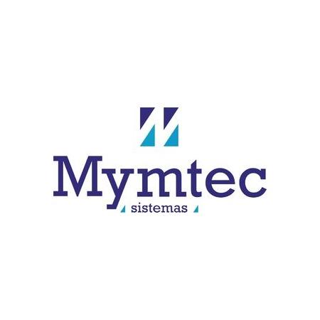MYMTEC