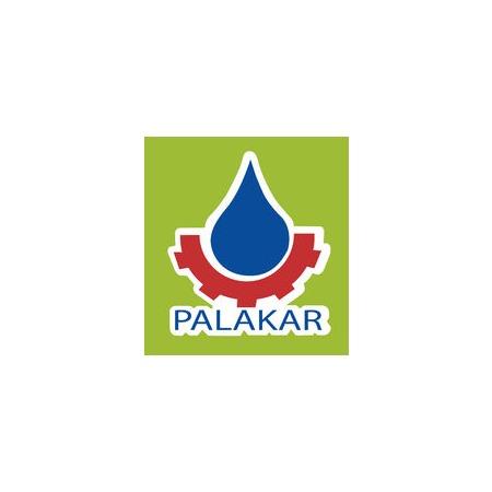 PALAKAR (PALAS HIDRAULICAS)