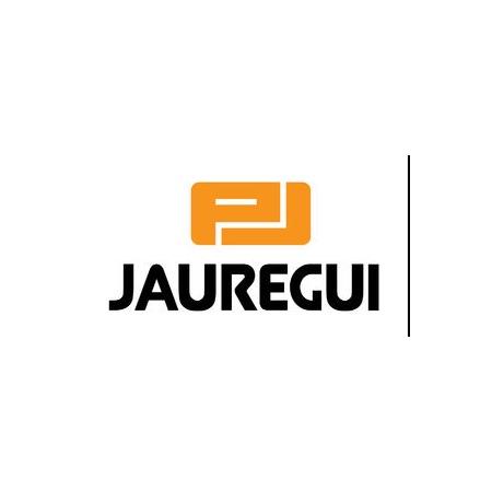 PALLETS JAUREGUI SA