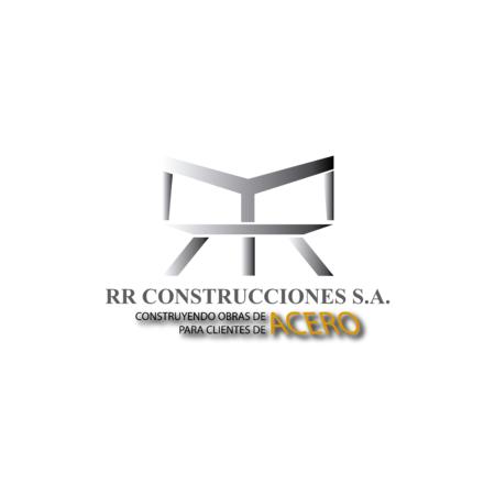 RR CONSTRUCCIONES S.A