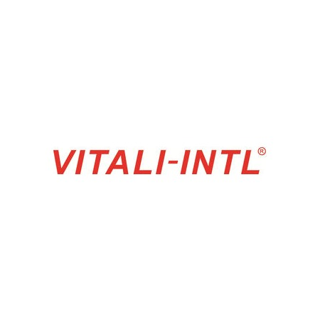 VITALI-INTL Lifting Equipment LTD