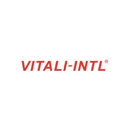 VITALI-INTL Lifting Equipment LTD