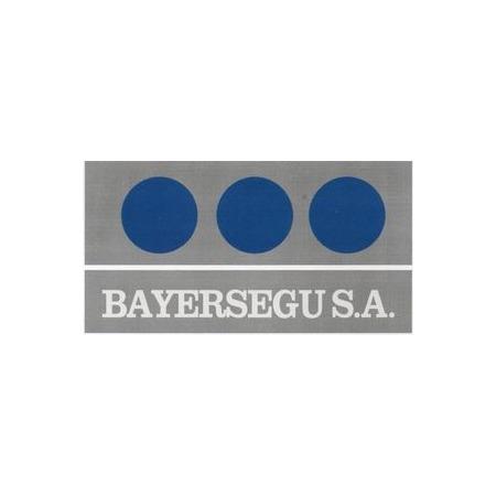 Bayersegu SA