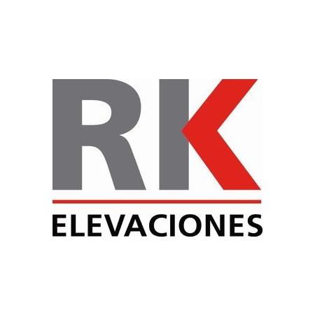 Rk Elevaciones Srl