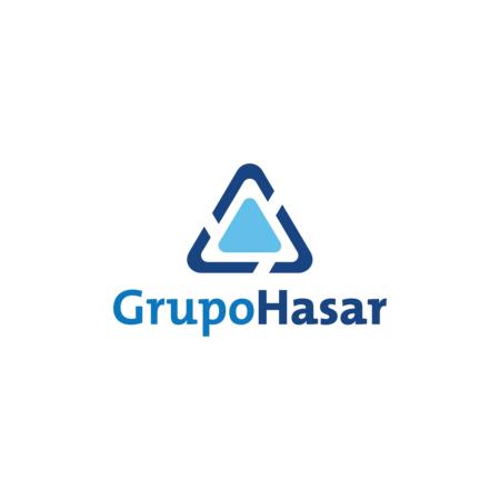 SYMBAR S.A. / GRUPO HASAR / SKYPATROL