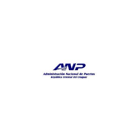 ANP – PUERTO DE MONTEVIDEO