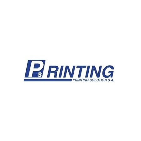 PRINTING SOLUTION S.A.