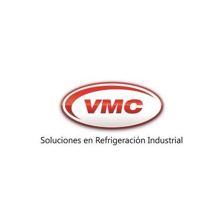 VMC REFRIGERACION S.A.