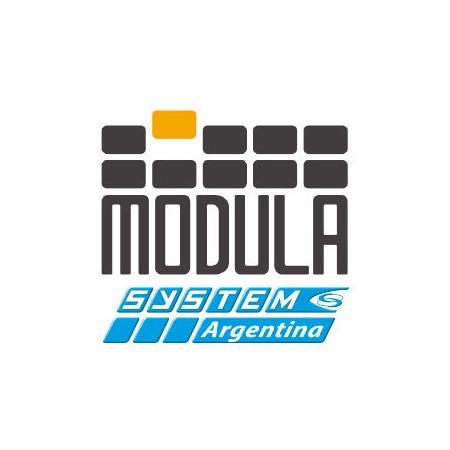 SYSTEM ARGENTINA