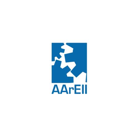 AAREII – Asociación Argentina de Estudiantes de Ingeniería Industrial