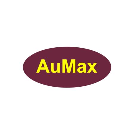 AUMAX S.R.L.