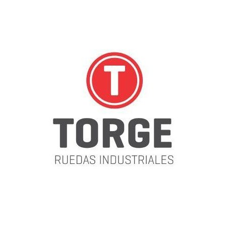 RUEDAS TORGE