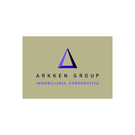 ARKKEN GROUP