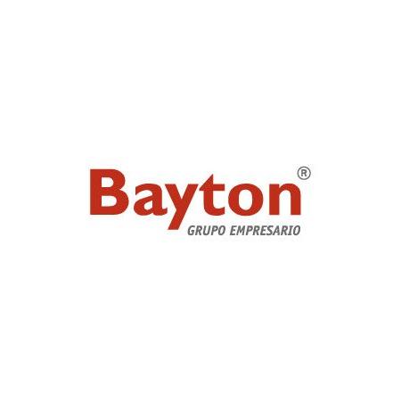 BAYTON S.A.