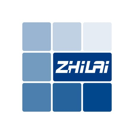 ZHILAI SCI AND TECH CO, LTD