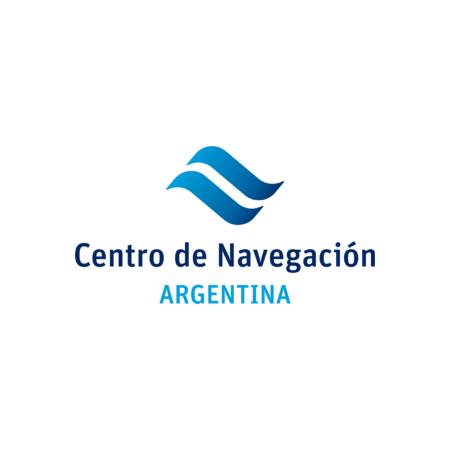 CENTRO DE NAVEGACION