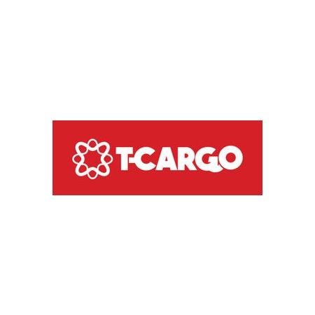 T-Cargo