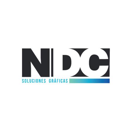 NDC GROUP
