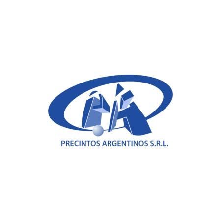 PRECINTOS ARGENTINOS S.R.L.