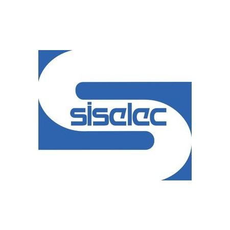 SES SISTEMAS ELECTRONICOS S.A. / SISELEC SA