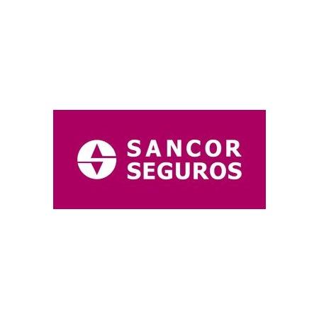 SANCOR SEGUROS